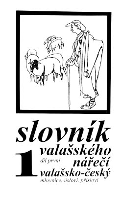 slovnik_valasskeho-nareci